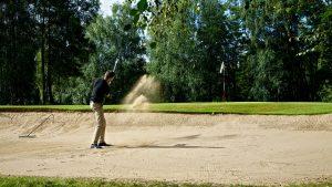 01-golf_de_domon_slide2019
