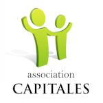 Association Capitales