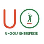 U-Golf Entreprise