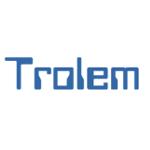 04_rgc2017_partenaire_trolem