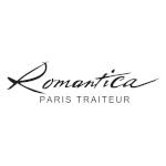 05_rgc2019_romantica_traiteur