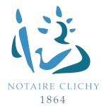 08_rgc2019_notaires_clichy