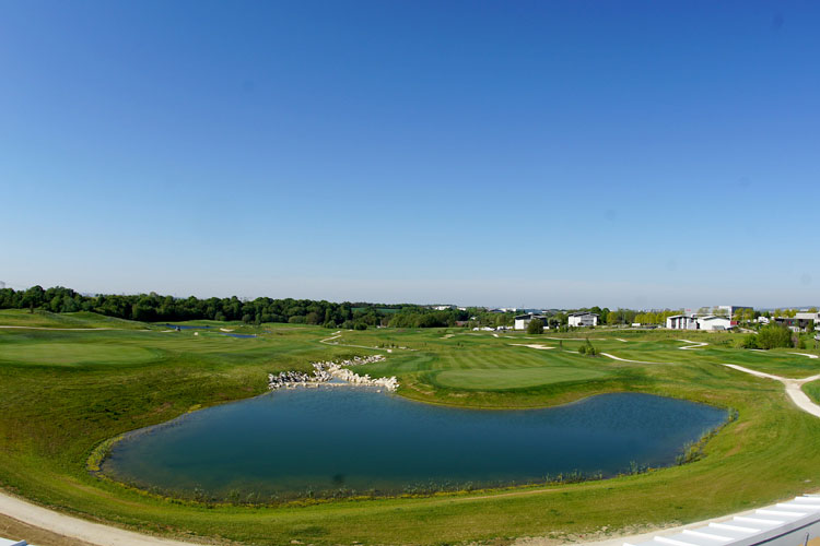 09_romantica_golf_cup_golf_international_roissy_2020