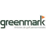 10_rgc2019_greenmark
