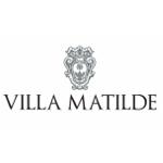 11_rgc2017_partenaire_villa_matilde