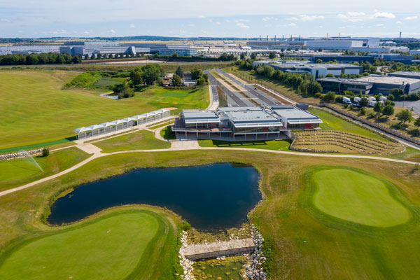 11_romantica_golf_cup_golf_international_roissy_2020