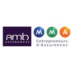 AMB assurances