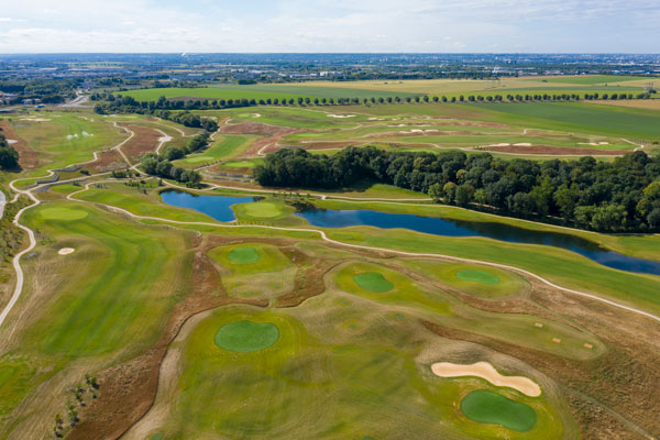 12_romantica_golf_cup_golf_international_roissy_2020