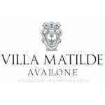 13_rgc2019_villa_matilde
