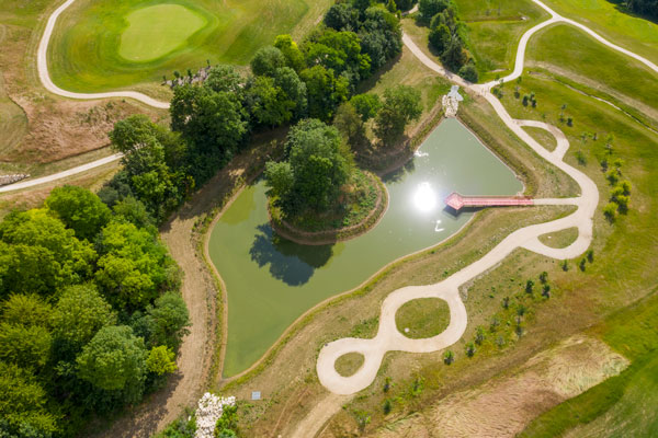 13_romantica_golf_cup_golf_international_roissy_2020