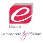 15_rgc2017_partenaire_eficium