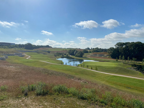 15_romantica_golf_cup_golf_international_roissy_2020