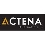 Actena
