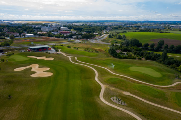 17_romantica_golf_cup_golf_international_roissy_2020