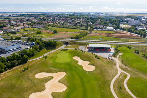 18_romantica_golf_cup_golf_international_roissy_2020