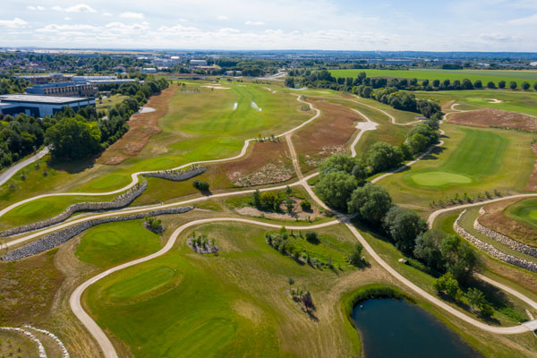 19_romantica_golf_cup_golf_international_roissy_2020