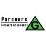 Parcours Gourmands