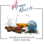26_rgc2017_partenaire_ambassadeur_des_sens