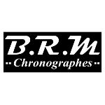 B.R.M Chronographe