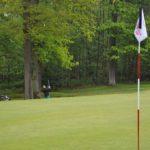 Romantica Golf Cup 2017