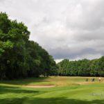 Romantica Golf Cup