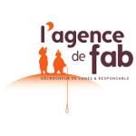 Agence de Fab