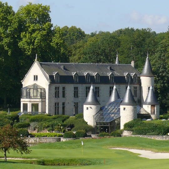 golf_du_cely_chateau