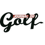journal_du_golf
