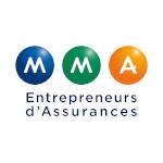 MMA assurance
