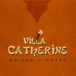 logo-villa-catherine