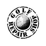 Golf Repair