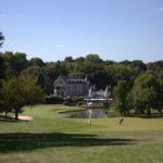 romantica_golf_cup_00071
