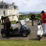 romantica_golf_cup_060716_01