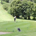 romantica_golf_cup_060716_02