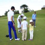 romantica_golf_cup_060716_03