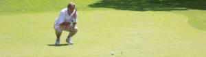 romantica golf cup 2016