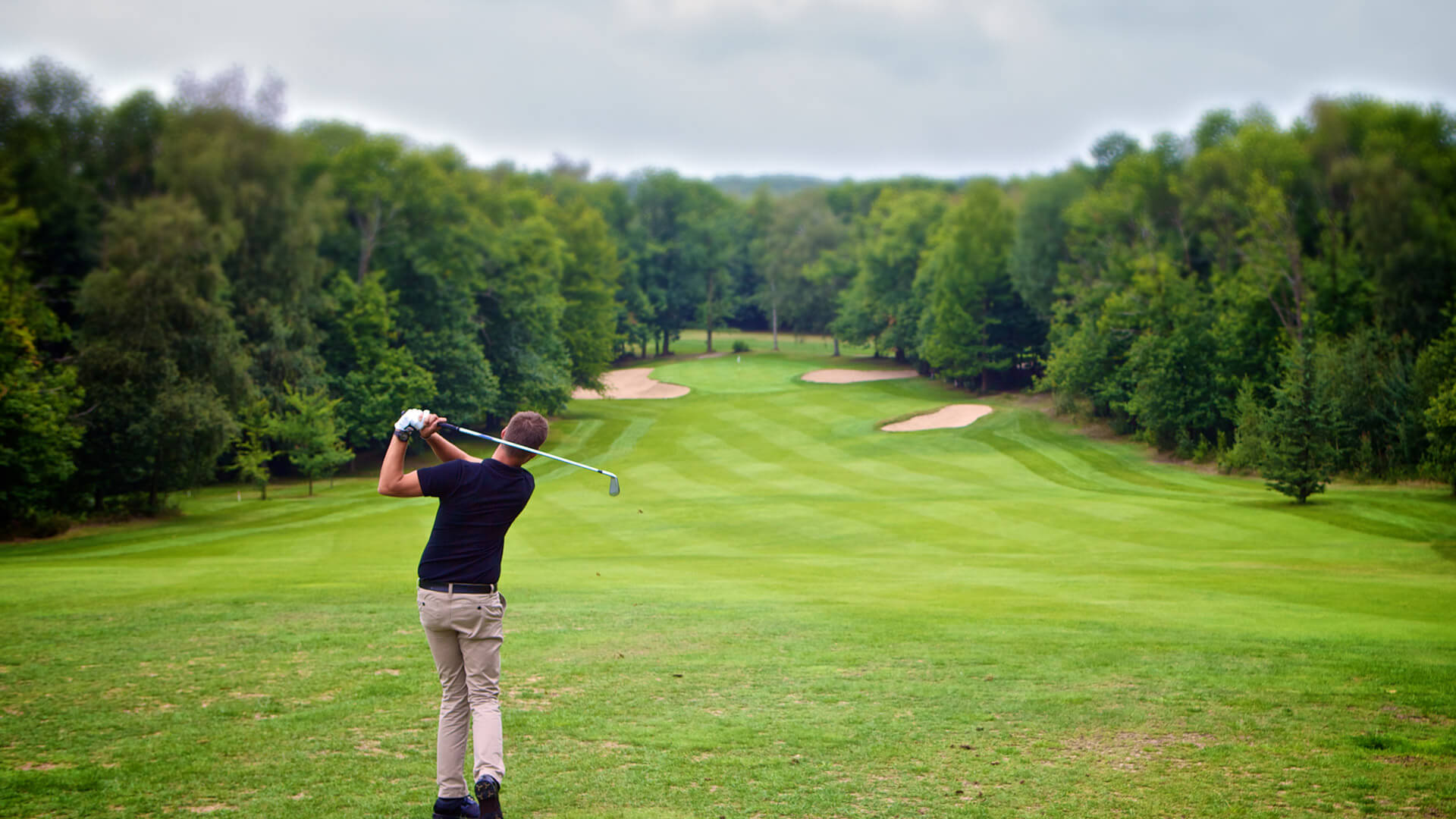 romantica_golf_cup_2018_golf-domont-montmorency-02