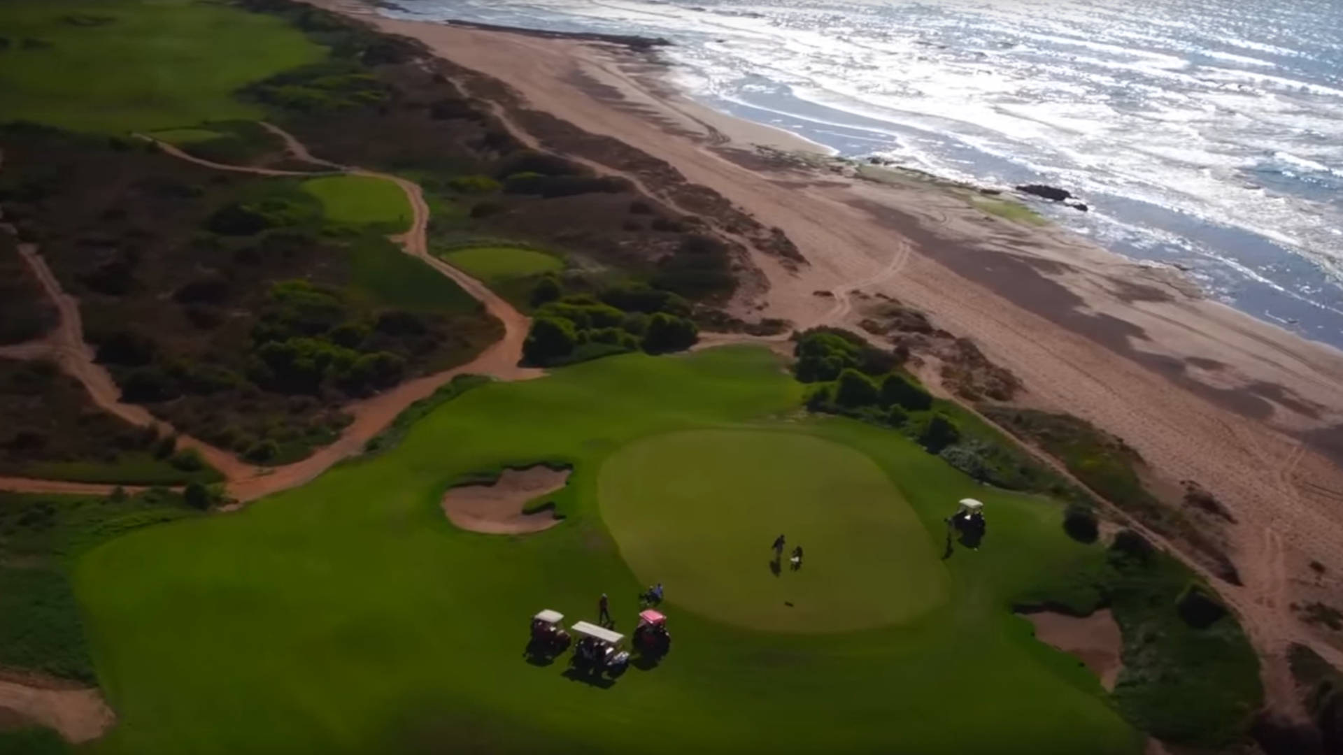 romantica_golf_cup_2019_mazagan_05