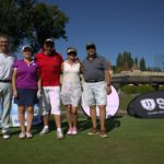 romantica_golf_cup_2_00032