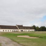 romantica golf cup apremont 2016-10-07